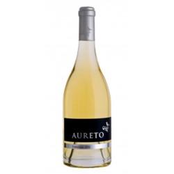 Domaine Aureto Tramontane blanc 2017