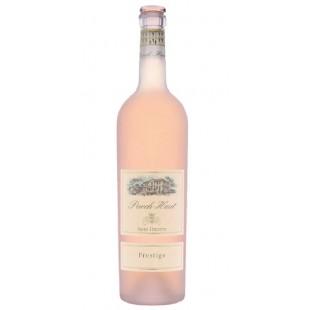 Château Puech Haut Prestige rosé - 2014
