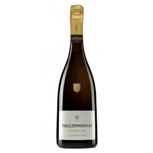 Champagne Philipponnat Royale Réserve Brut